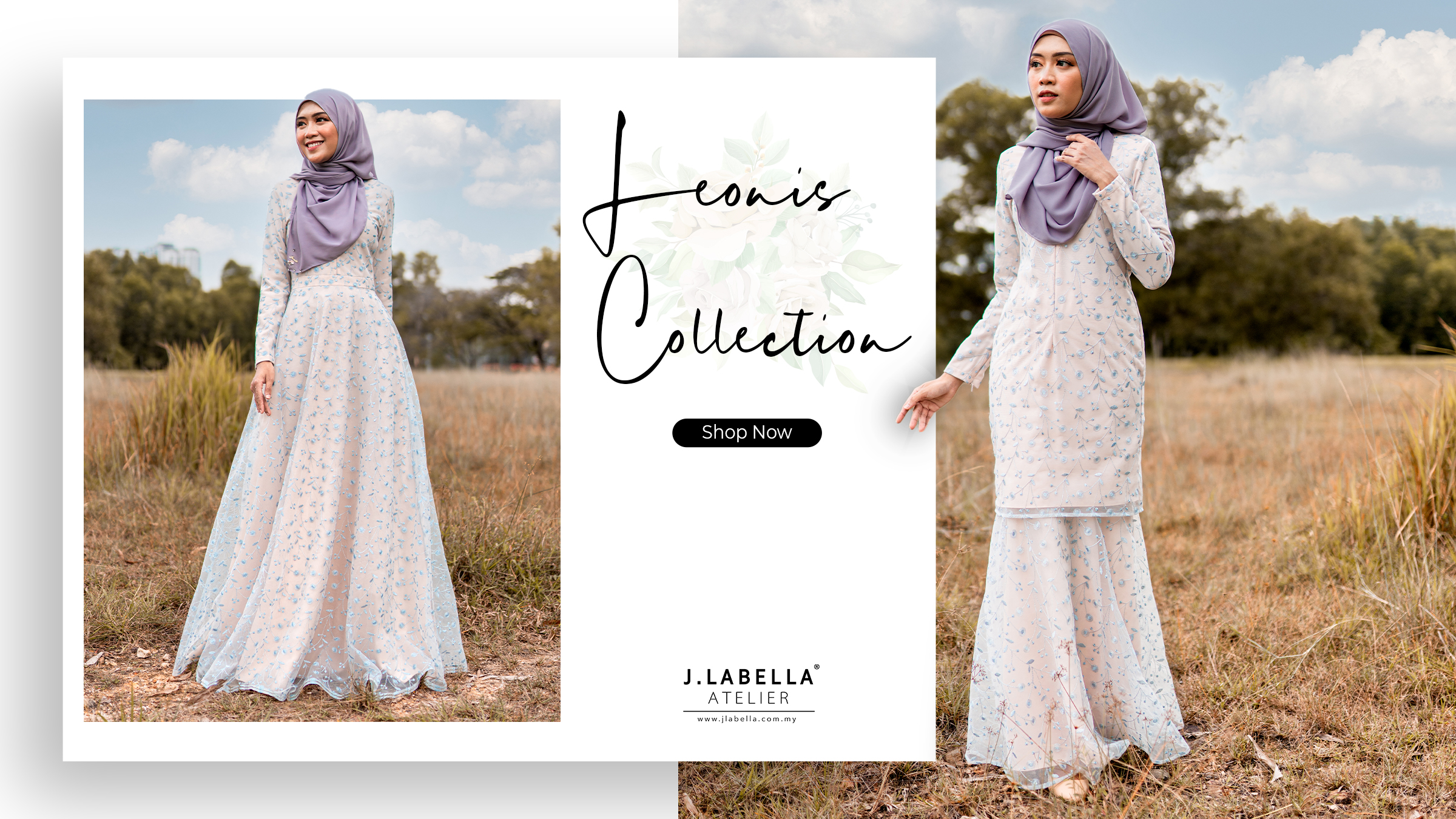 LEONIS COLLECTION